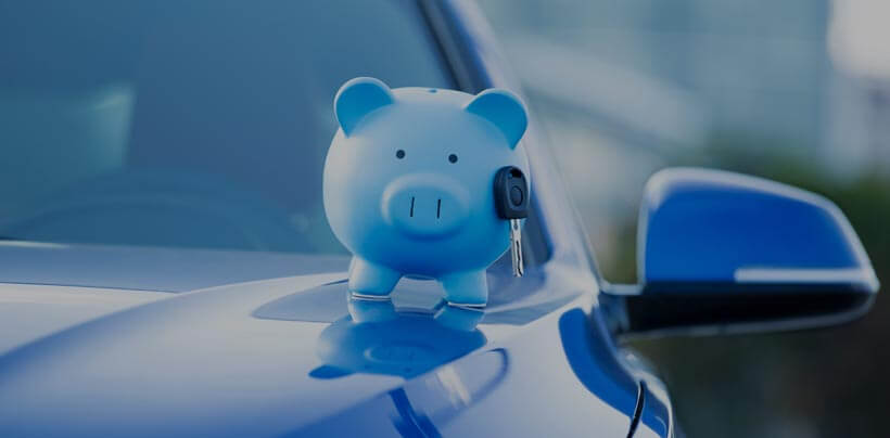Refinancing an Auto Loan - The Advantages and Disadvantages?